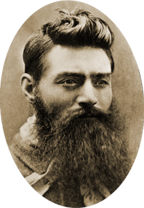 Ned Kelly.jpg