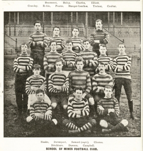 M534-SMB_football-wiki